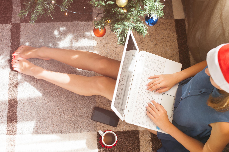 Sitzsack zu Weihnachten schenken – Sitzsack & Sitzkissen Blog