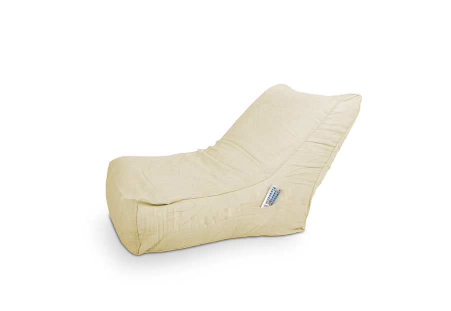 Bezug Lounge Chair