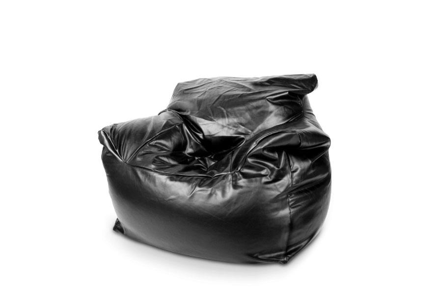Bezug Couch Potatoe
