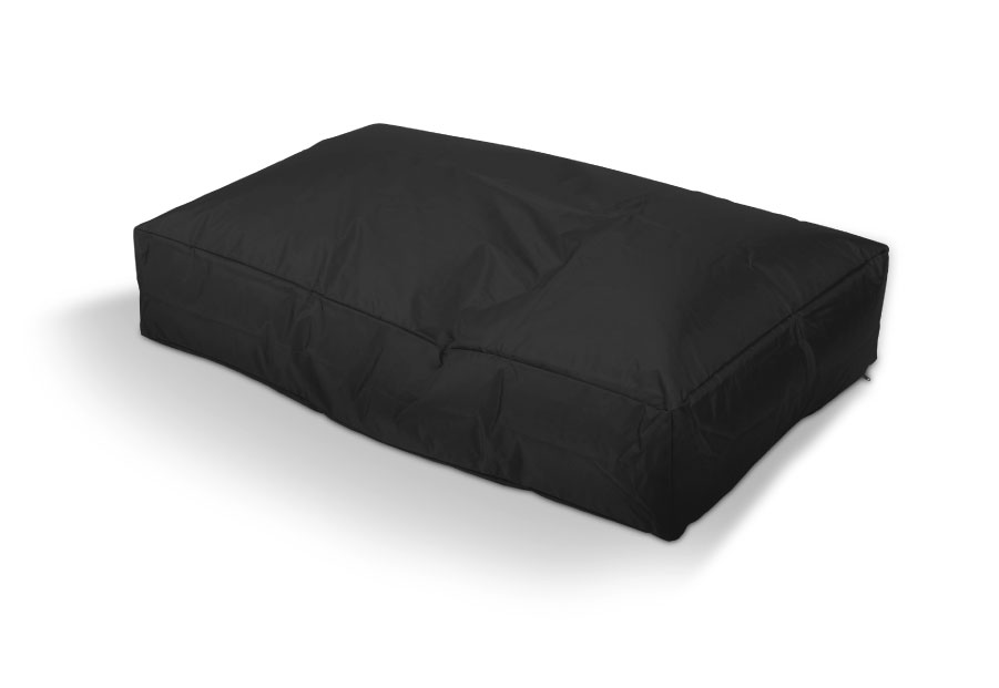 Bezug Dogbed Classic