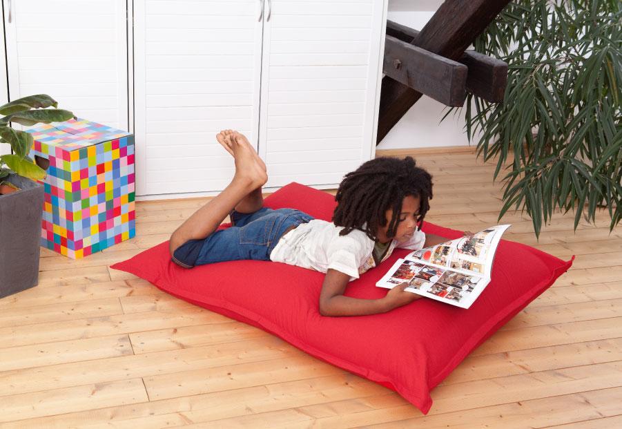 Kinder Sitzsack Smoothy Junior – Sitzsack & Sitzkissen Blog