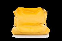 Sonnengelb - Sitzsack Outdoor Supreme