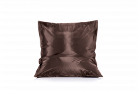 Bronze - Sitzsack Metallic jr