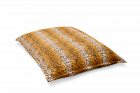 Sitzsack Safari - Leopard