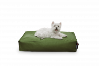 Dogbed Classic - Olive