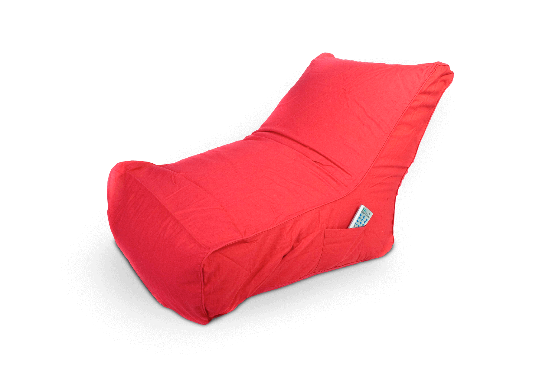 Lounge Chair Lounge Chair Special Sitzsack Manufaktur Smoothy