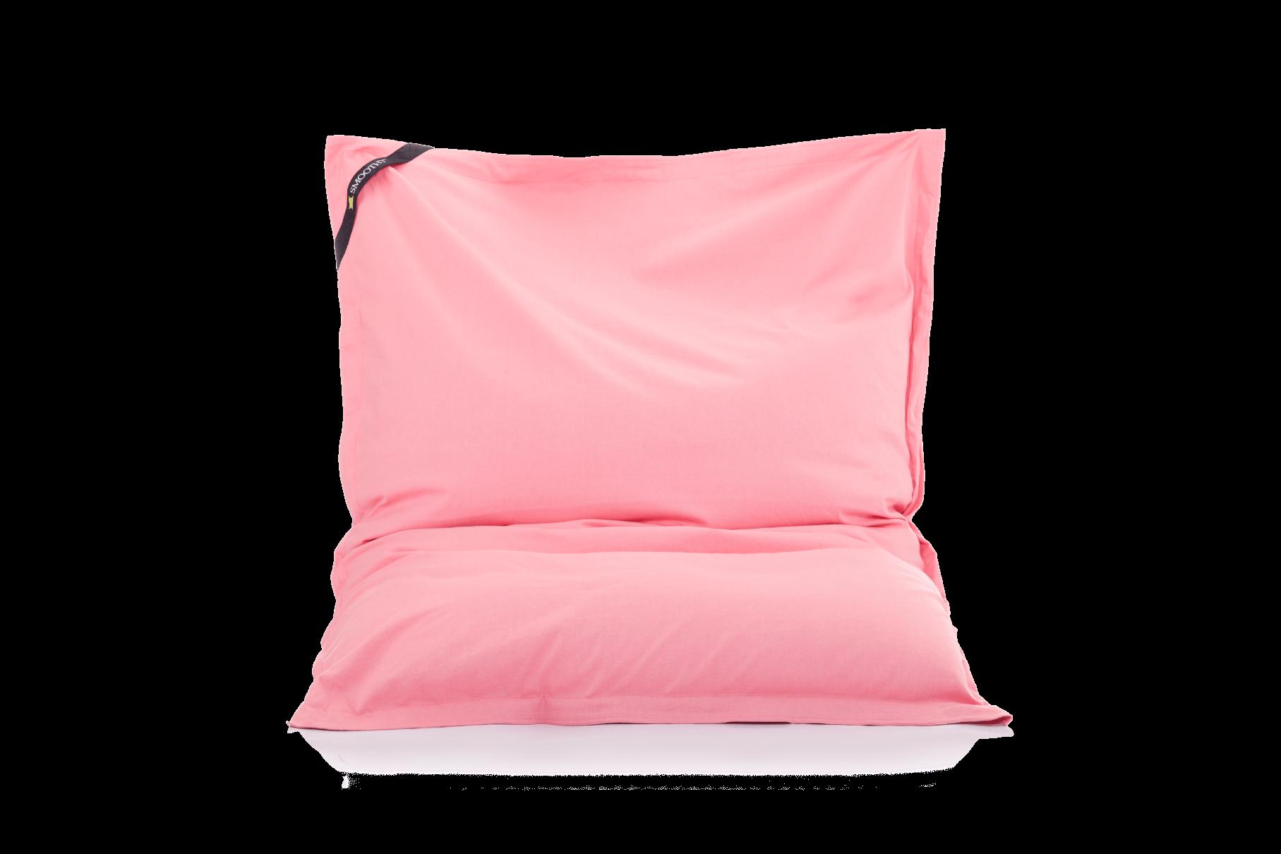 sitzsack cotton cotton indoor sitzsack sitzkissen. Black Bedroom Furniture Sets. Home Design Ideas
