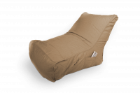 Lounge Chair - Savanna-Brown