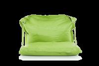 Outdoor Sitzack Supreme Grün