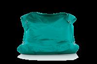 Pazifik-Blaugrün - Sitzsack Outdoor Supreme