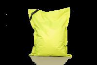 Gelb - Sitzsack Neon Junior