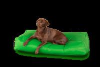 Dogbed Classic XXL - Grün