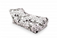 Hawaii - Bezug Lounge Daybed