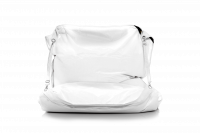Outdoor Sitzack Supreme Weiß