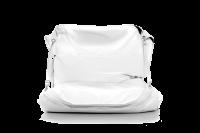 Edelweiß - Sitzsack Outdoor Supreme