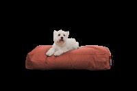 Dogbed Classic - Braun