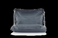 Outdoor Sitzack Supreme Grau
