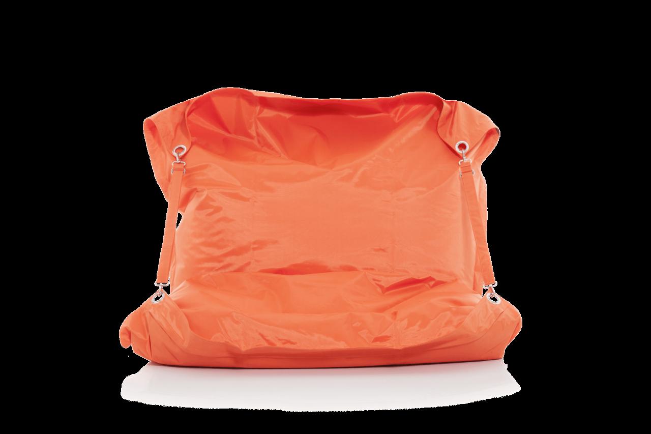 Outdoor Sitzack Supreme Orange